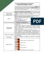 FISPQ-8298.pdf