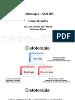 Dietoterapia 1.pdf
