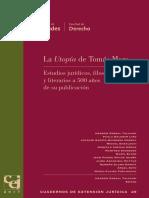 Cuaderno-de-Extensión-Jurídica-N°-29-La-Utopía-de-Tomás-Moro-1.pdf