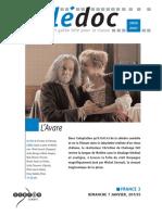 teledoc_avare.pdf
