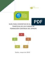 GUÍA_Grupos Cooperativos 09-2010.docx