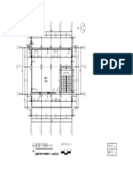 1071060057 drawing plan2f