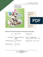 a1_2.14 dodatni mat.pdf