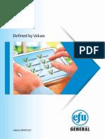 efu annual_accounts_2017.pdf