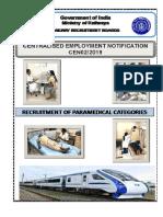 Detailed_CEN_02_2019_4319.pdf