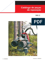 Cabeçote_Komatsu_360.2_15.04.16.pdf
