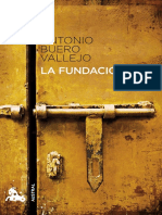 Fundacion, La - Antonio Buero Vallejo.pdf