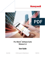 Pro-Watch_4.4_Software_Suite_User_Guide_7-90107V15_March_16_2018.pdf