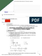 ThermoHidraulica 1.pdf