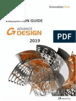 AD-Validation-guide-vol1-2019-EN.pdf