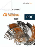 AD-Validation-guide-vol2-2019-EN.pdf