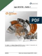 AD Validation Guide Vol1 2019 En