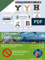 INFOGRAFIAS TRATADOS INTERNACIONALES.pdf