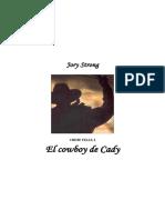 Strong Jory - El Cowboy De Cady.pdf