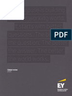 EY_Global_review_2015.pdf