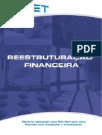 reestruturação de endividamento.net_apresentacao_fatorelevante_out2004_port