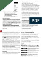 Asanas.pdf