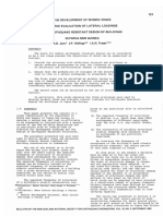 devt of of seismic code in PNG.pdf