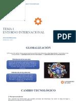 TEMA 1 Promocion Internacional 2019-1 (1)