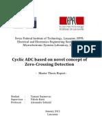15bit_per_stage_andZCBC_Saranovac_MasterThesis_2012.pdf