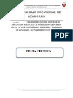 SEPARADORES SEPARADORES.docx