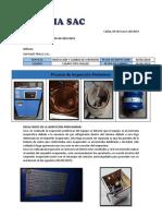 Informe LRSR 06-04-2019-0011