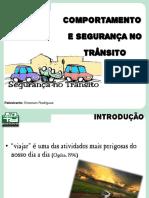 Comportamento Segurança no Trânsito (1).pdf