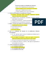 JACOBA_BANCO DE PREGUNTAS.docx
