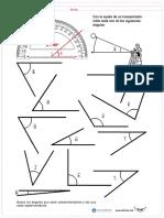medir angulos.pdf