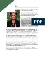 Frida.docx