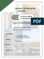 DOTACION DE AGUA1.docx