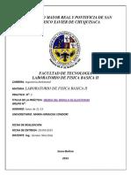PRACTICA No 5 MODULO DE ELASTICIDAD (2).docx