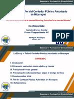 07_La_Etica_y_el_Rol_del_Contador_Publico_Autorizado_en_Nicaragua_Cornelio_Porras_Cuellar_SNC2017.pdf