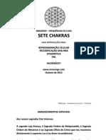 _livrinho-mmsorge-frequencias-de-cura-e-book-gratis.pdf