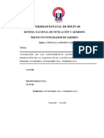 PROYECTO-1-naranja4.docx