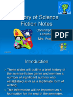 history_of_science_fiction_notes1.ppt