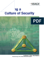 Creating_a_Culture_of_Security_WCCS_3May2011.pdf