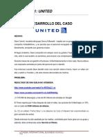 Casos United & Moleskine. Branding. Mauricio Peña Riveros.