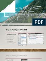 Fly Through Google Earth.pdf