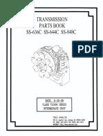 SS-636 644 848C genie235975.pdf