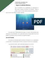 Resumen Ambiente Grafico Compendio.pdf