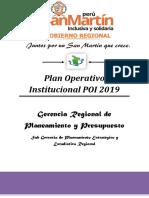 POI 2019.pdf