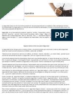 parte_general.pdf