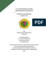 IKM 2003.doc