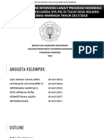 Presentasi KTI.pptx