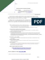 119 Common Errors in Company Valuations.en.Es