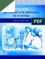 [Dra. Giselda Peraza Rodríguez] Programa Del Méd(BookSee.org)
