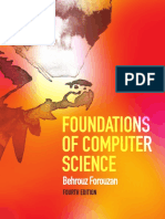 foundations of cs 4th.pdf