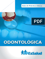Guia Practica Clinica Odontologica.pdf