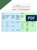 lengua-y-literatura-2.docx